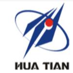 https://www.yunyipin.com//Uploads/icon/com_1604563268662.png